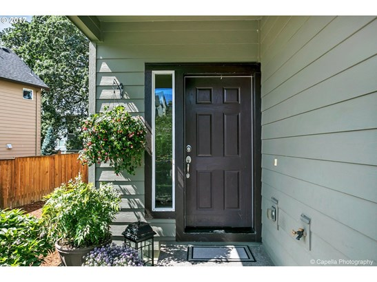 705 Oak Hollow Dr, Newberg, OR - USA (photo 2)