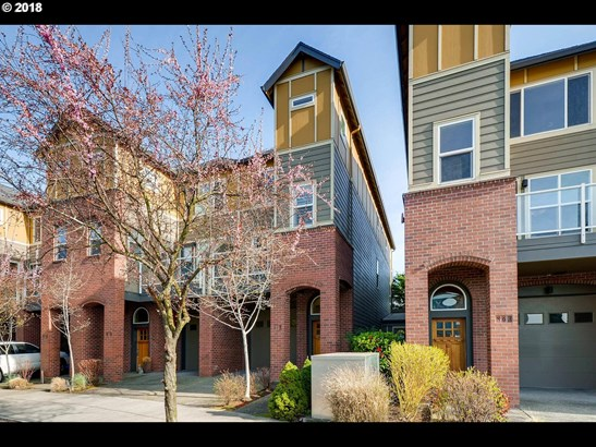 867 N Harbour Dr, Portland, OR - USA (photo 2)