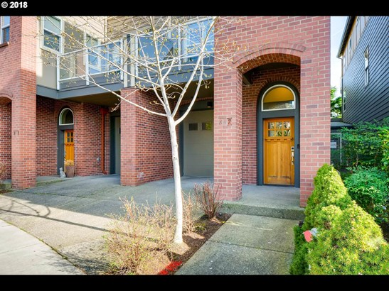 867 N Harbour Dr, Portland, OR - USA (photo 4)