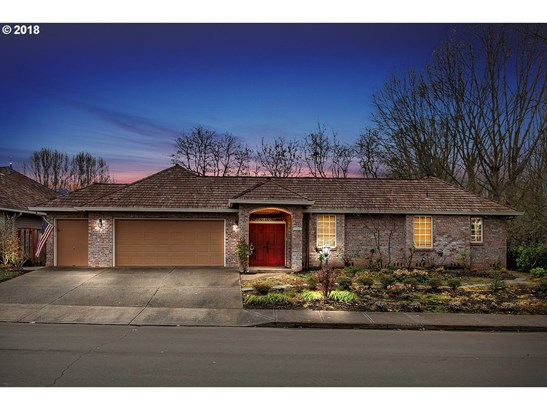 31005 Sw Country View Ln, Wilsonville, OR - USA (photo 1)