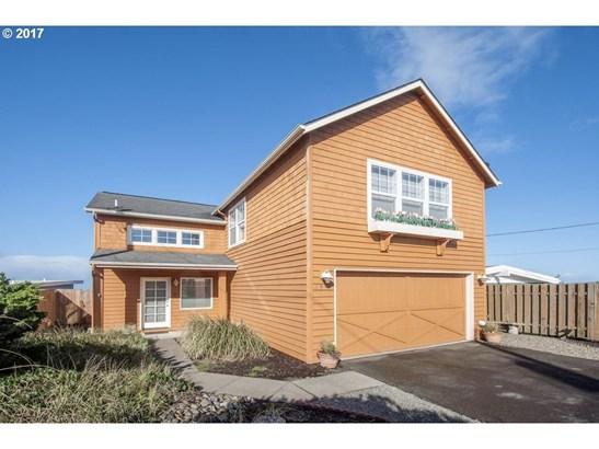 6355 Raymond Ave, Gleneden Beach, OR - USA (photo 1)