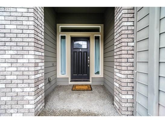 604 Ne 167th Ave, Vancouver, WA - USA (photo 2)