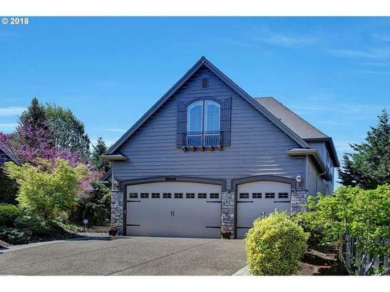 14527 Se Norwood Ct, Happy Valley, OR - USA (photo 2)