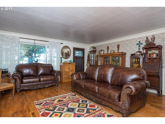 14953 S Macksburg Rd, Molalla, OR - USA (photo 5)