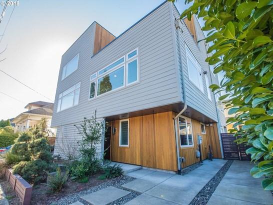 2711 Se 19th Ave, Portland, OR - USA (photo 1)