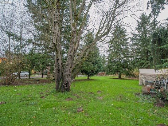 4916 Se Tenino Ct, Portland, OR - USA (photo 2)