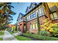 1832 Sw Elm St, Portland, OR - USA (photo 1)