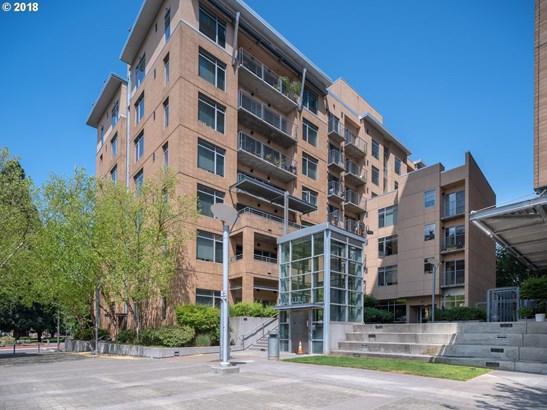 701 Columbia St 201, Vancouver, WA - USA (photo 2)
