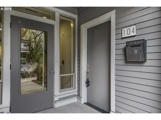 1805 Se Madison St 204, Portland, OR - USA (photo 2)