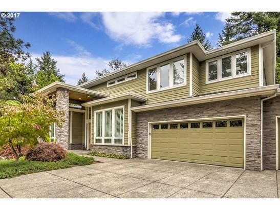 5004 Sw Humphrey Park Rd, Portland, OR - USA (photo 2)