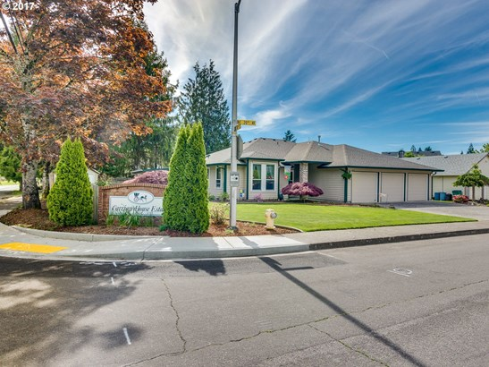 6715 Ne 20th Ave, Vancouver, WA - USA (photo 3)