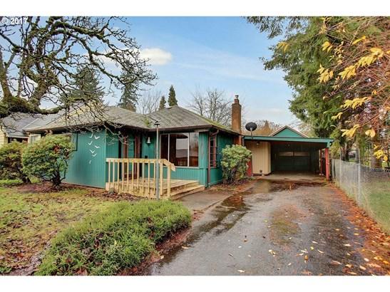 5820 Ne Sumner St, Portland, OR - USA (photo 1)