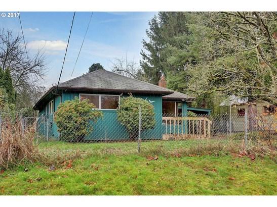 5820 Ne Sumner St, Portland, OR - USA (photo 5)