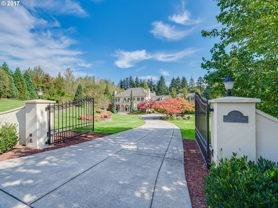 1502 Nw Ivy St, Camas, WA - USA (photo 3)