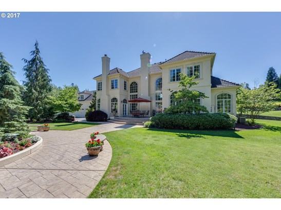 1502 Nw Ivy St, Camas, WA - USA (photo 5)