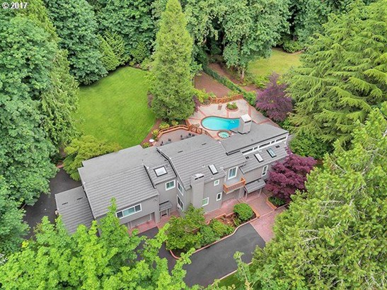 761 Sw Ashdown Cir, West Linn, OR - USA (photo 5)