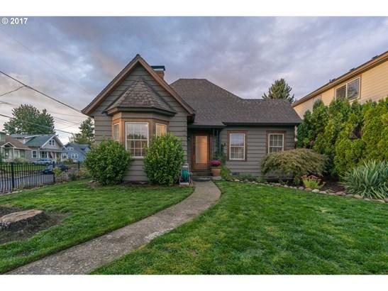 6605 Ne Alameda St, Portland, OR - USA (photo 1)