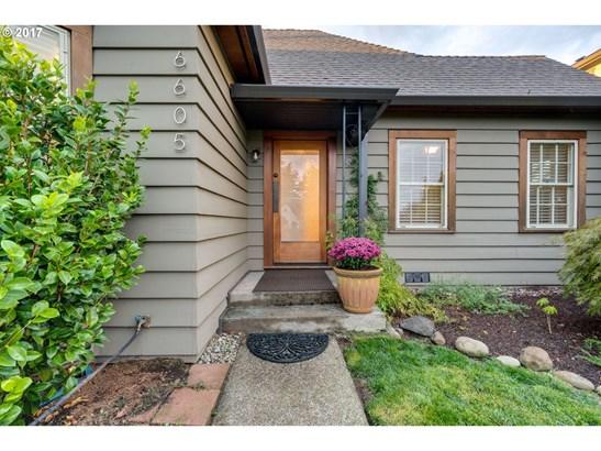 6605 Ne Alameda St, Portland, OR - USA (photo 2)