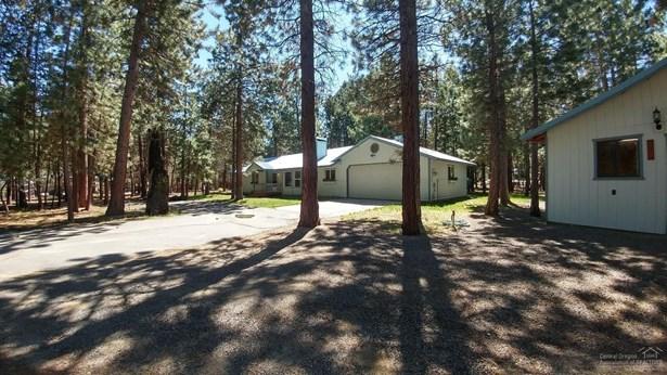 51901 Swiss Pine, La Pine, OR - USA (photo 2)