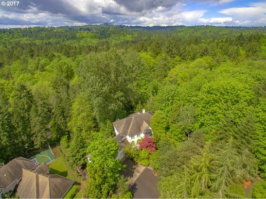 11433 Sw Northgate Ct, Portland, OR - USA (photo 2)