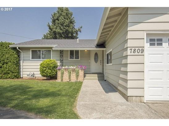7809 Se Thiessen Rd, Milwaukie, OR - USA (photo 1)