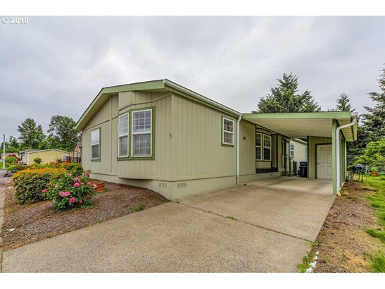 1805 Ne 94th St 5, Vancouver, WA - USA (photo 2)