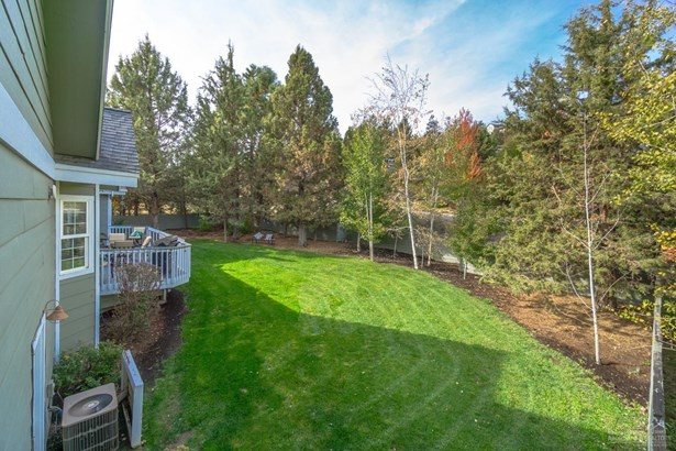 2975 Northwest Lucus Court, Bend, OR - USA (photo 5)