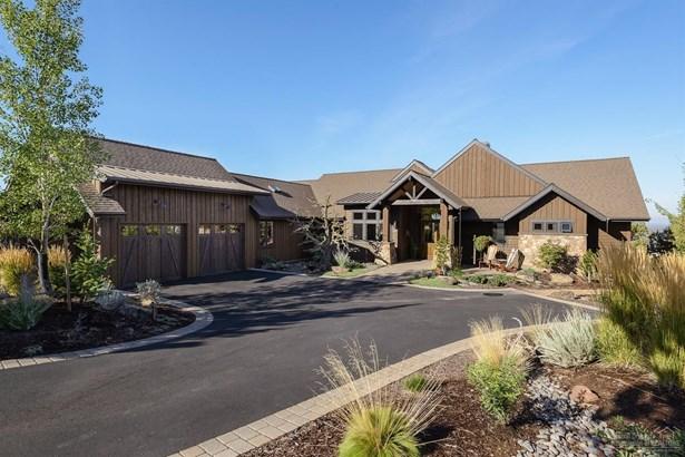 16051 Southwest Hope Vista Drive, Powell Butte, OR - USA (photo 1)
