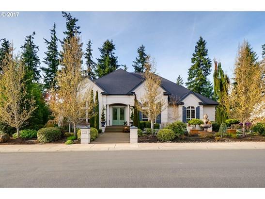 11600 Nw 43rd Ct, Vancouver, WA - USA (photo 1)