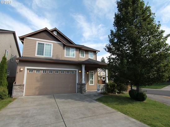 108 Ne 152nd St, Vancouver, WA - USA (photo 1)