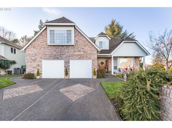 31305 Sw Country View Ln, Wilsonville, OR - USA (photo 1)