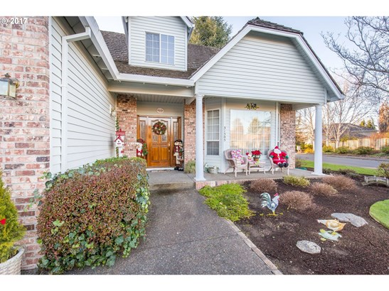 31305 Sw Country View Ln, Wilsonville, OR - USA (photo 2)