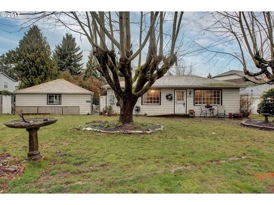 6435 Ne Emerson St, Portland, OR - USA (photo 5)