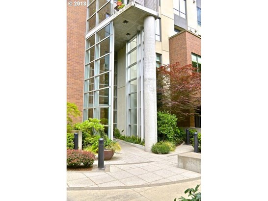 922 Nw 11th Ave 605, Portland, OR - USA (photo 1)