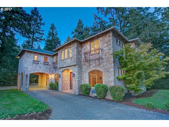 7825 Sw Oak Patch Ct, Wilsonville, OR - USA (photo 1)