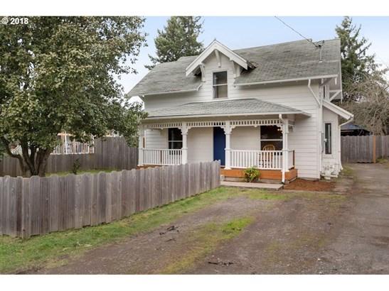 11315 Se Harold St, Portland, OR - USA (photo 1)