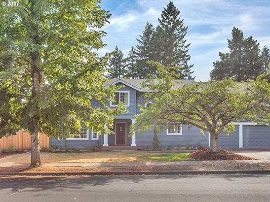 13820 Sw Weir Rd, Beaverton, OR - USA (photo 2)