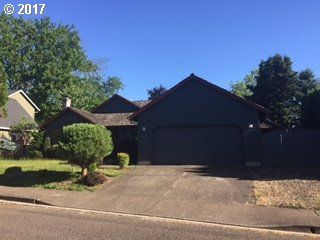 412 Mountainview Ct, Newberg, OR - USA (photo 1)