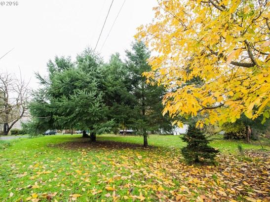 4916 Se Tenino Ct, Portland, OR - USA (photo 5)