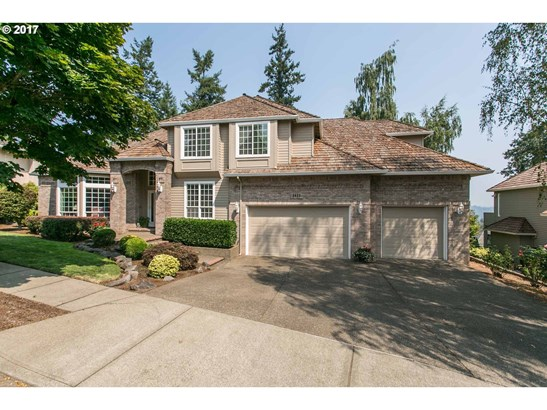 3455 Vista Ridge Dr, West Linn, OR - USA (photo 1)