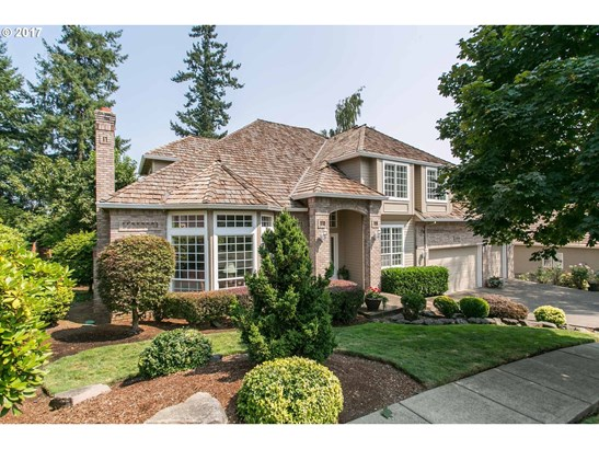 3455 Vista Ridge Dr, West Linn, OR - USA (photo 3)