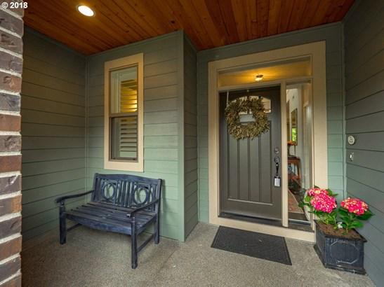 5047 Woodcrest Ln, Lake Oswego, OR - USA (photo 2)