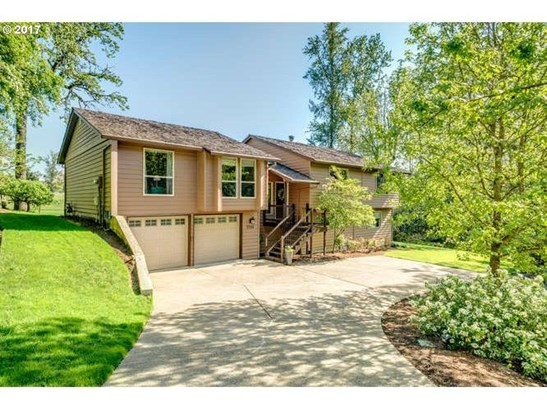 7755 Sw Gentle Woods Dr, Tigard, OR - USA (photo 1)