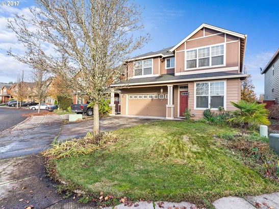 5921 Ne 60th Ave, Vancouver, WA - USA (photo 2)
