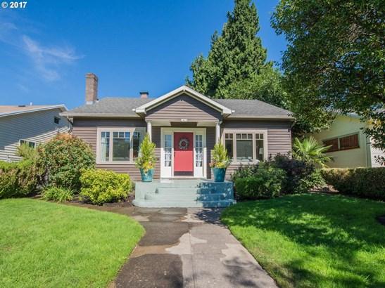 2420 Se Ladd Ave, Portland, OR - USA (photo 1)