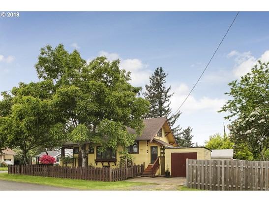 1406 Ne 76th Ave, Portland, OR - USA (photo 4)