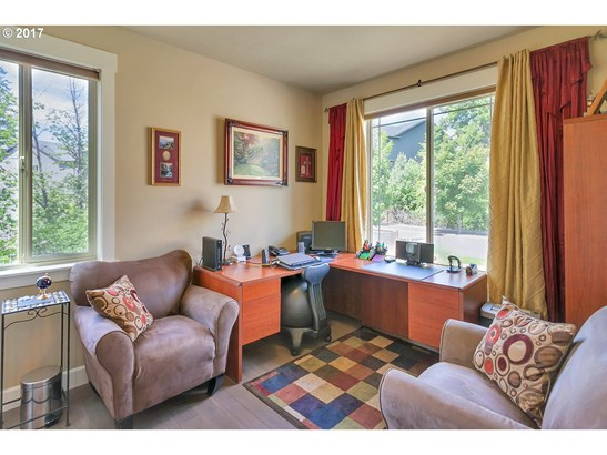 12671 Sw Willow Point Ln, Tigard, OR - USA (photo 5)