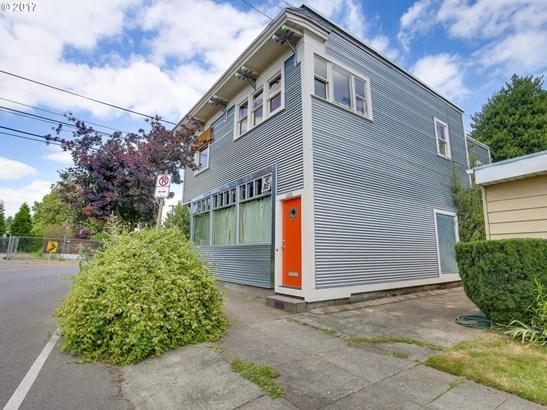1448 Ne 28th Ave, Portland, OR - USA (photo 1)