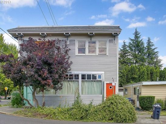 1448 Ne 28th Ave, Portland, OR - USA (photo 2)