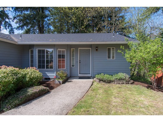 21573 Sw Gregory Dr, Beaverton, OR - USA (photo 2)